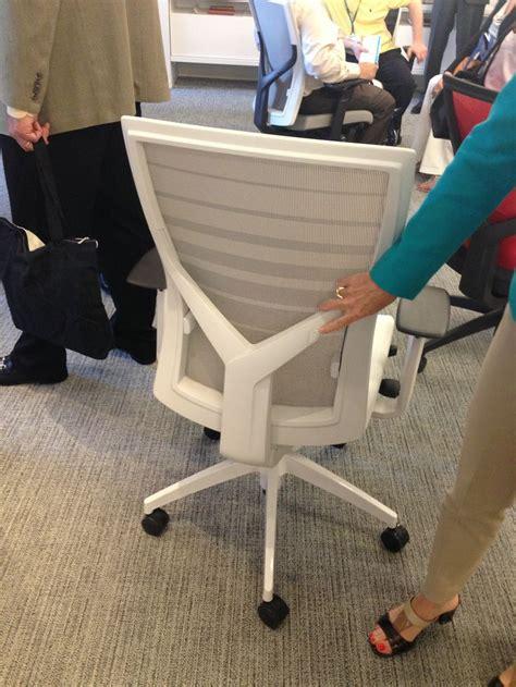 sit on it torsa neocon 2013 chairs task side stools