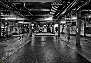 Salle De Sport Dinan : r sultat de recherche d 39 images pour ring boxe wallpaper ~ Dailycaller-alerts.com Idées de Décoration