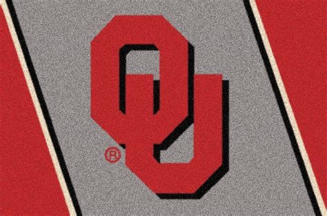 Milliken Rugs College Team Spirit University Of Oklahoma. Database Modeling Tools Credit Cards Interest. Phd Accounting Program Kansas Municipal Bonds. I Need Help With My Computer. Laser Hair Removal Nyc Prices. Window Coverings For Sliding Glass Doors In Kitchen. X Ray Technician Classes Trip Ireland Package. Free Under Construction Website Templates. New Jersey Small Business Health Insurance