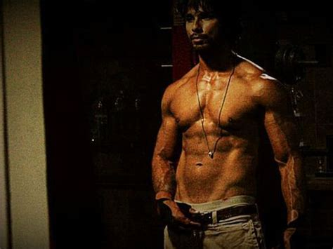 Shahid Kapoor Bulge Sexy Best Porno