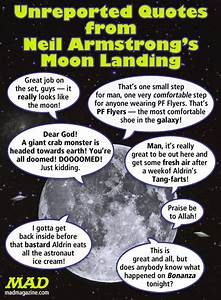 Quotes Neil Armstrong Space. QuotesGram
