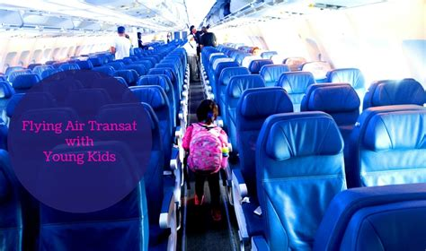air transat with from toronto to mexico murphysdokarisma baby and