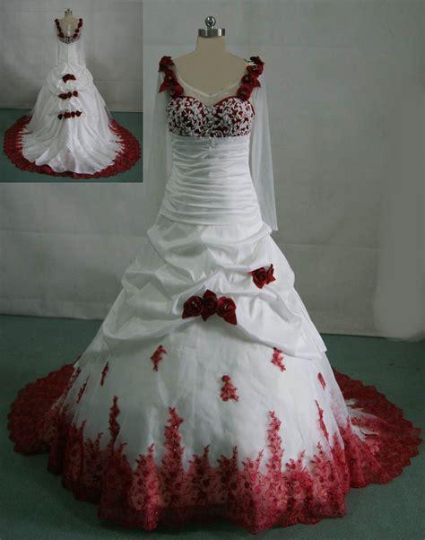 ideas  wedding wedding red decoration ideas