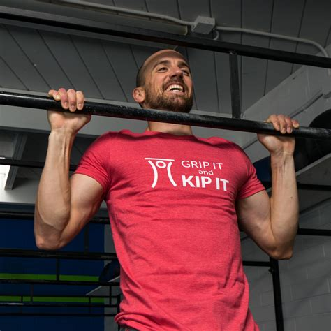 New To Crossfit? 22 Crazy Crossfit Terms Explained