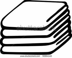 Folded Blanket Stock Vectors & Vector Clip Art | Shutterstock