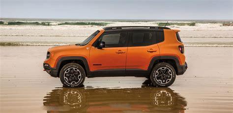 jeep renegade trailhawk orange 2017 jeep renegade vlp gallery trailhawk omaha orange jpg