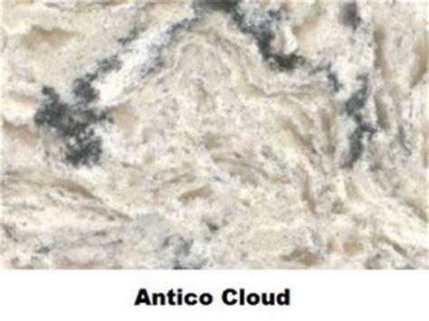 quartz southern cultured marble