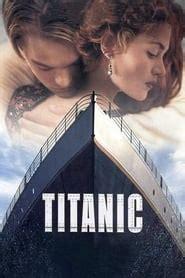 titanic pelicula completa en espanol latino repelis