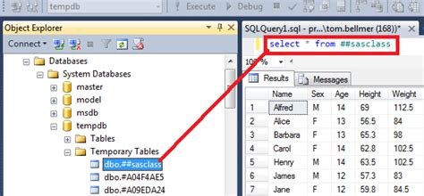 Converting Access Queries To Sql Server