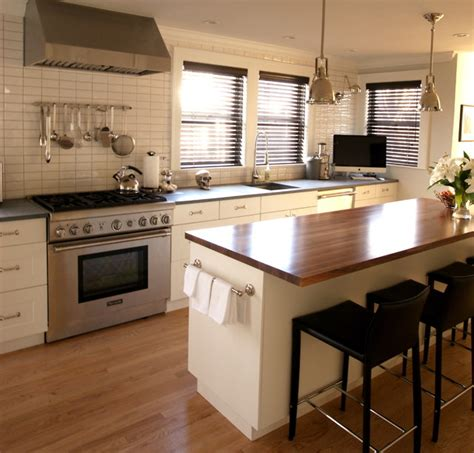 what colour tiles with ivory kitchen what colour tiles with ivory kitchen tile design ideas 9630