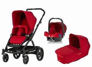 Britax Römer Babyschale : britax r mer go inkl go kinderwagen aufsatz babyschale safe plus shr ii 2017 flame red online ~ Watch28wear.com Haus und Dekorationen