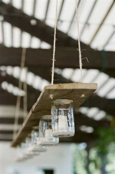 reclaimed barn wood projects 25 diy reclaimed wood projects for your homes outdoor