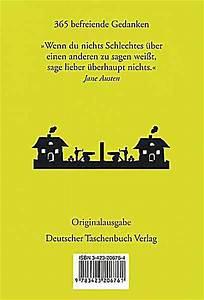 Bequemes Schlafsofa Für Jeden Tag : b se spr che f r jeden tag buch bei online bestellen ~ Markanthonyermac.com Haus und Dekorationen