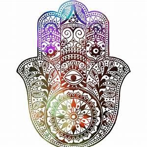 Images Of Hamsa Hand Iphone Wallpaper