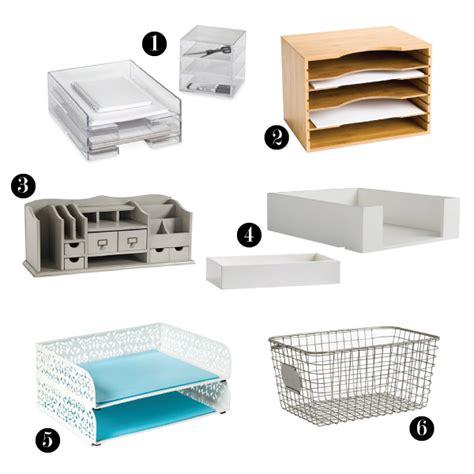 countertop organizer kitchen solution to kitchen counter clutter countertop 2682