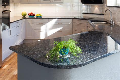 blue pearl granite   unbeatable prices stone culture