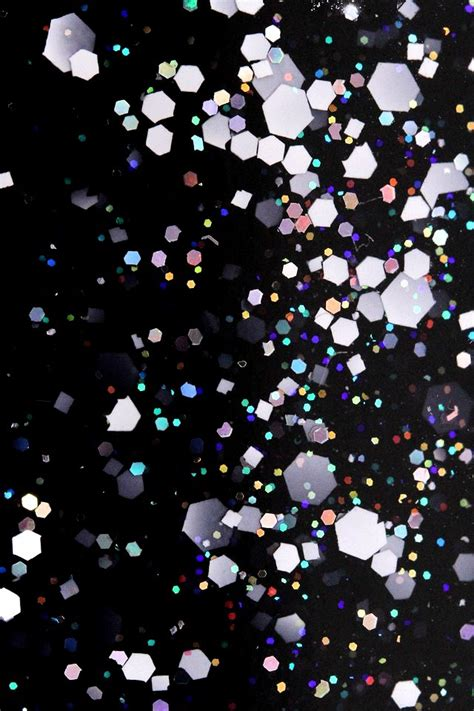 glitter macro wallpapers  nailderella