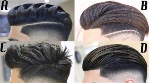 mens haircut trends   hairstyles  boys