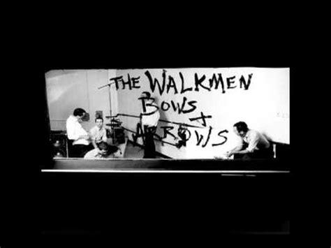 the walkmen no christmas while i m talking tekst