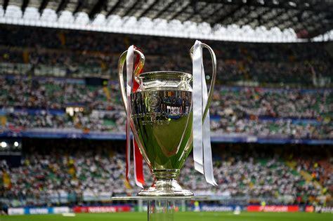 uefa champions league group draw arsenal  tottenham