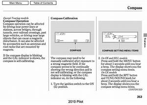 Ford Transit Workshop Manual Free Download
