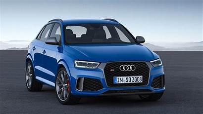 Q3 Audi Sportback Wallpapers Greepx