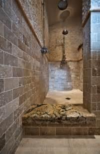 bathroom designs with walk in shower 30 ways to enhance your bathroom with walk in showers