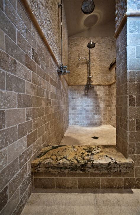 diy concept small master bedroom ideas 30 ways to enhance your bathroom with walk in showers
