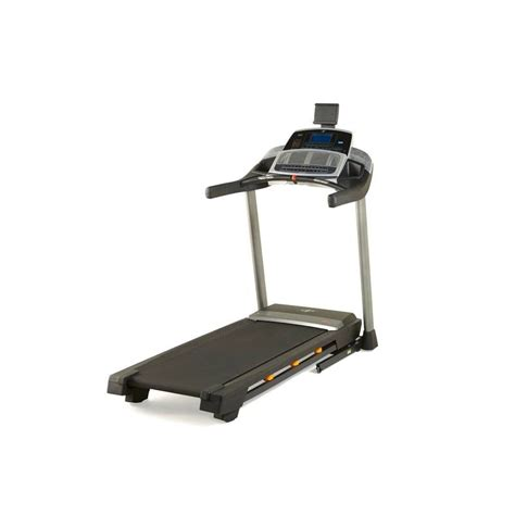 decathlon tapis de tapis de course decathlon