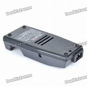 Chargeur De Batterie Feu Vert : acheter ultra feu tout en un chargeur de batteries avec 2 ~ Dailycaller-alerts.com Idées de Décoration