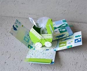Geldscheine Falten Haus : 66 besten geldscheine falten geldgeschenke basteln ~ Lizthompson.info Haus und Dekorationen