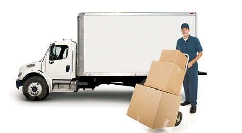 tips on how to choose a removal company