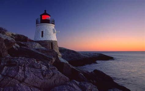 images  lighthouses  pinterest desktop