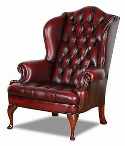 Chesterfield sessel gunstig encourage originale und ohrensessel along with 1 eltorothetotcom for Chesterfield sessel günstig