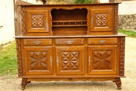 salon cuisine en l meubles peints valence romans montélimar
