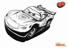 Hd Wallpapers Coloriage Flash Mcqueen A Imprimer Hd Wallpapers