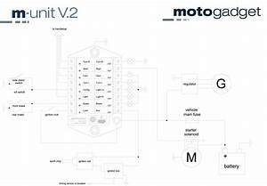 Vh 3595  Honda Cb750k Wiring Diagram Schematic Wiring