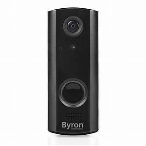 Best Video Doorbells 2020  U2013 Secure Your Home And Never