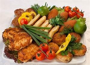 Was Leckeres Kochen : essen leckeres kochen kostenloses foto auf pixabay ~ Eleganceandgraceweddings.com Haus und Dekorationen