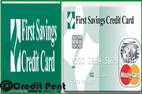 The invitation is mostly sent to people with subprime credit. First Savings Credit Card Login
