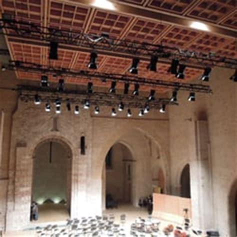 auditorium des cuisines auditorium des cuisines 13 photos 11 avis