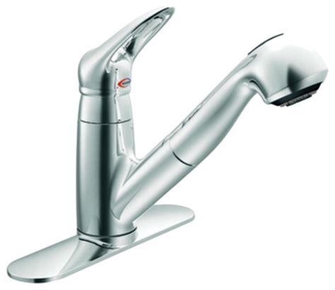 moen one handle pullout kitchen faucet moen 67570c salora series single handle pull out kitchen