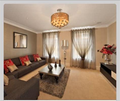 simple living room lifecentercom digestion life