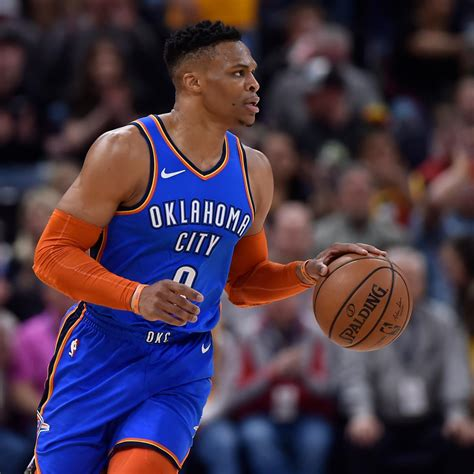 Russell westbrook iii (born november 12, 1988) is an american professional basketball player for the washington wizards of the national basketball association (nba). Video: Russell Westbrook Tells Jazz Fans 'I'll F--k You Up ...