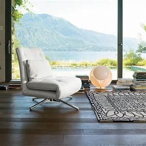 le fauteuil convertible parfait pour votre maison With tapis oriental avec canapé lit petite taille