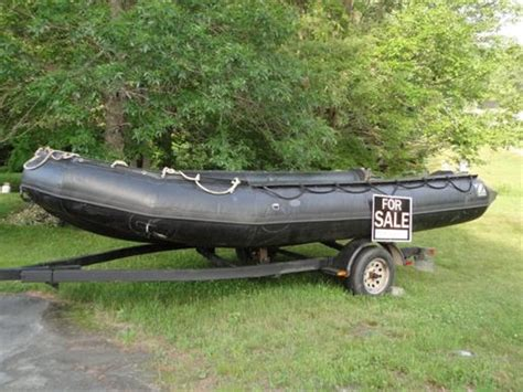 Zodiac Boats For Sale In Ontario by Boats For Sale Used Boats Yachts For Sale Boatdealers Ca
