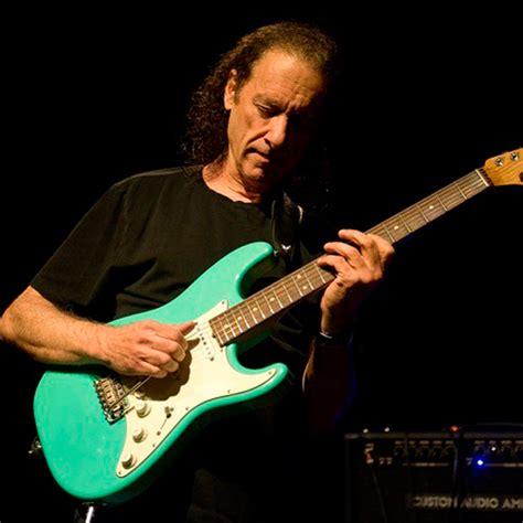Campinas.com.br - 1º Festival Internacional de Blues Rock ...