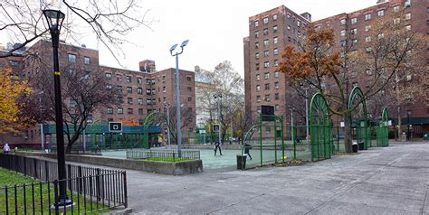 new york city housing authority five big federal issues that directly affect new york csny