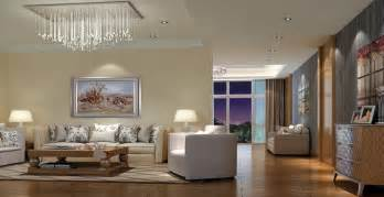 interior lighting design for living room design a house