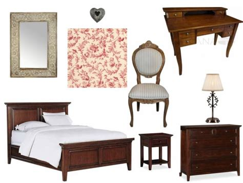 1000+ Ideas About Ashley Bedroom Furniture On Pinterest